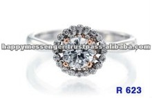 Ring R 623
