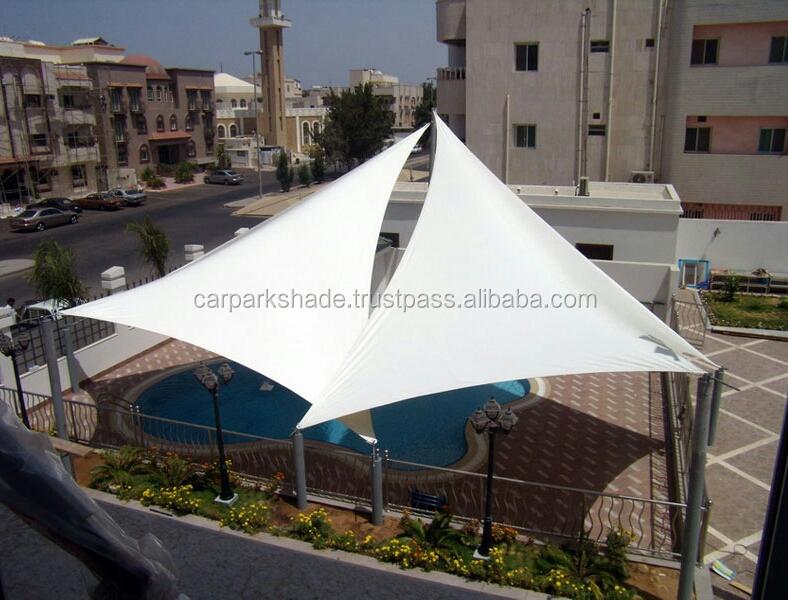 Swimming Pools Shade School Shades Sun Shades Sail Shades Triangle Shades In Uae 971553866226