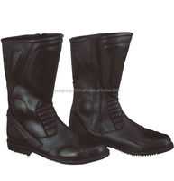shoes ladies waterproof synthetic boots waterproof synthetic boots waterproof sheepskin boots