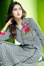 Smart Kurti's For Girls & Women