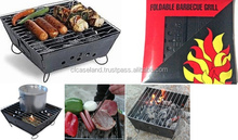 foldable barbecue grill BEST PRICE