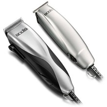 New Arrival Hair Trimmers & Clippers