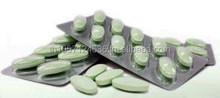Natural & Herbal Slimming Pills