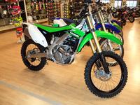 Wholesale Price For 2014 Kawasaki KX250F