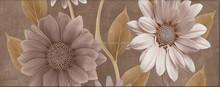 Marble ceramic composite wall tiles exp-e(49)