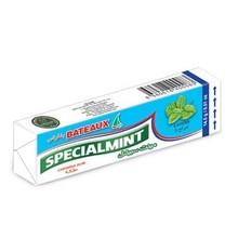 BATEAUX STICK chewing gum
