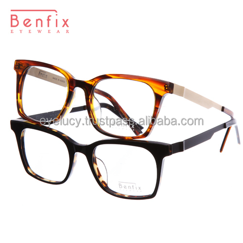 New Frame Styles Of Glasses : 2015 New Glasses Frame Style Made In Korea - Buy 2015 New ...