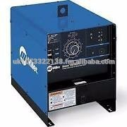 FREE SHIPPING + LOW SELLING PRICE FOR Miller Electric Mfg Co Dialarc 250 Multi-Process Welder 250A 907016