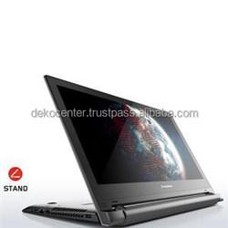 "Lenovo IdeaPad Flex 2-14 14"" Core i7"