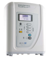 Commercial Alkaline Water Machine, for cafes, bars, and restaurants, for direct drinking water and cooking