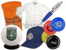 Best Price Gift Items for Dubai, Abu Dhabi, Muscat, Qatar Saudi Arabia and Africa