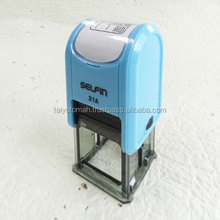 Original and Durable japan kids self inking stamps Self inking stamp - square type - at reasonable prices , OEM available