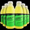 /product-free/liquid-egg-whites-50024345533.html