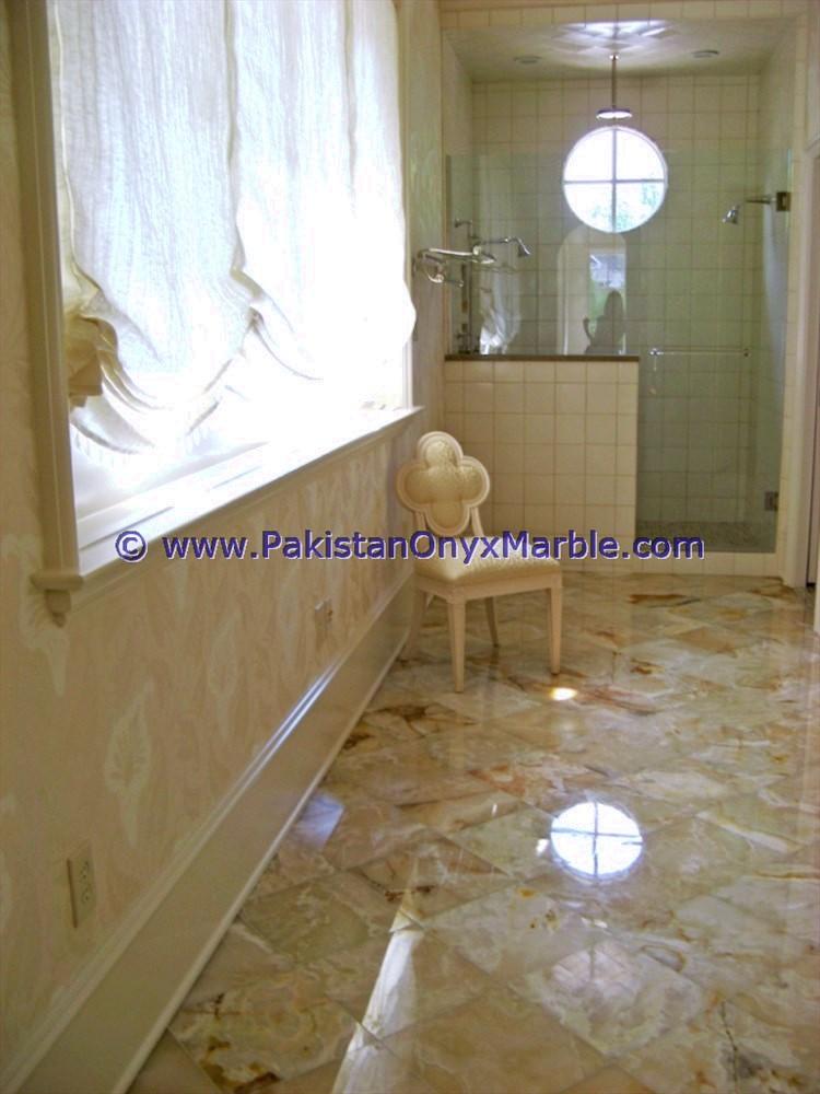 modern-onyx-bathroom-vanity-tops-sinks-11.jpg
