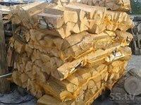 Alder, birch, oak firewood, wood, timber ,Kiln Dried Firewood 1m-10m