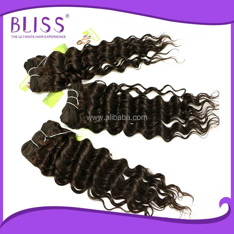 New York Hair Extensions Wholesale 76