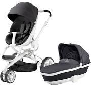 GOOD Quality - Strollers, Walkers & Carriers ( Skype :- inquiry-system )