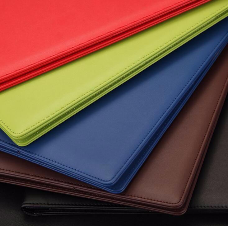 notebook folder (1).jpg