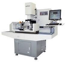 Tormach PCNC 1100 CNC VMC