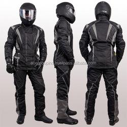 pants white motorcycle pants cordura jackets cordura 600d motorcycle jacket reflective motorcycle jacket