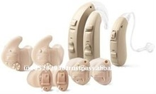 hottest selling cheap price siemens hearing aids FDA & CE