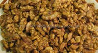 high quality organic thin shell walnuts