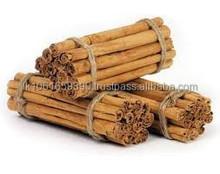 Spices - Cinnamon, Pepper, Clove, Nutmeg, Ginger, Mace, Cardamom, Vannila