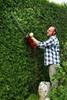 House Gardener for KSA