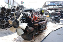 USED AUTO ENGINE FOR NISSAN, TOYOTA, MITSUBISHI, MAZDA, ISUZU, HONDA, SUBARU, HYUNDAI, ETC.