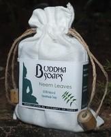 Natural Handmade Soap (Parabens/SLS/SLES/Palm Oil FREE)