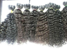 virgin indian brazilian cambodian malaysian hair straight,wavy curly in all sizes