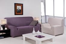 Alta qualidade e Premium capa para sofá de canto espanha com equipado