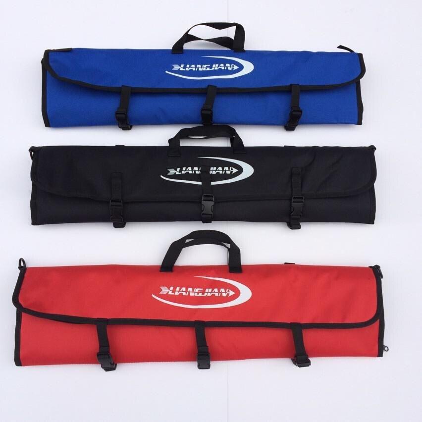 recurve bow bag archery bow bag (1)