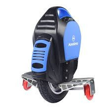 Latest Offer For New Black Phunkeeduck Foot scooters
