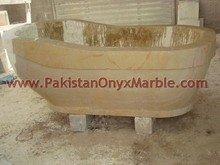 BEST QUALITY Marble Stone/MARBLE BATH TUBS
