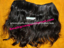 professional hair straightener from india