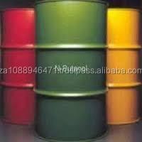 butanol 99.5% N-Butyl Alcohol / n-Butanol 99.5% / CAS. 71-36-3