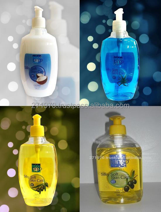Air freshener For Car,Home,Office,Hotel