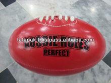 footballs aussie rules ball