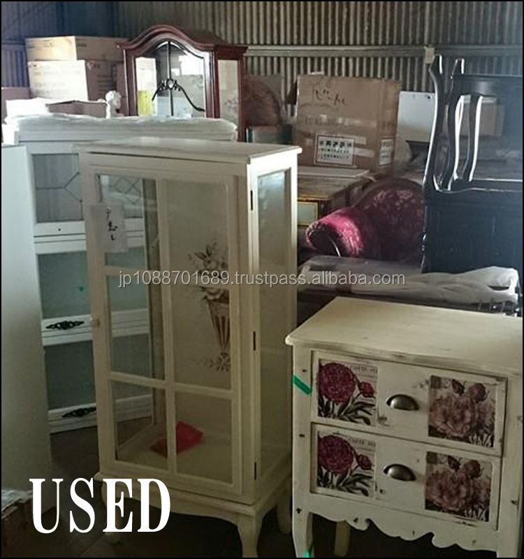second hand wooden living room furniture sold in japan buy living