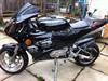 EPA&DOT APPROVED + FREE SHIPPING50cc 110cc Manual X22 Super Pocket Bike.
