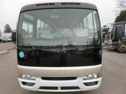 Used (RHD) Nissan Civilian Bus KK-BHW41 2002