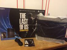 Specia Order Original Sales For New Latest Play Station 4 PS4 500GB console + 15 Free Games & 2 Wireless controller