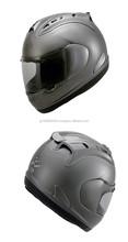 ARAI Helmet for racing motorcycle made in Japan for wholesale Bike