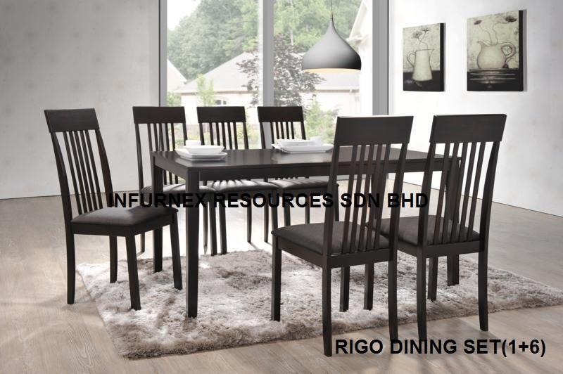 7pcs Dining SetFurniture MalaysiaSolid WoodDining Table  : 7PCS DINING SET FURNITURE MALAYSIA SOLID WOOD from alibaba.com size 800 x 532 jpeg 96kB