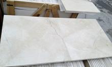 crema beiga marbe tiles 60x60x2