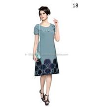 Indian Kurtis Tunics | online shopping in india