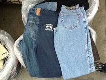 Original clothes and shoes; Secondhand Clothes from Denmark