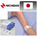 Pele bandage equipamentos de transfusão de sangue NICHIBAN made in Japan