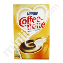 Nestle Coffee Mate with Indonesia Origin
